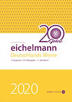 eichelmann-2020.jpg