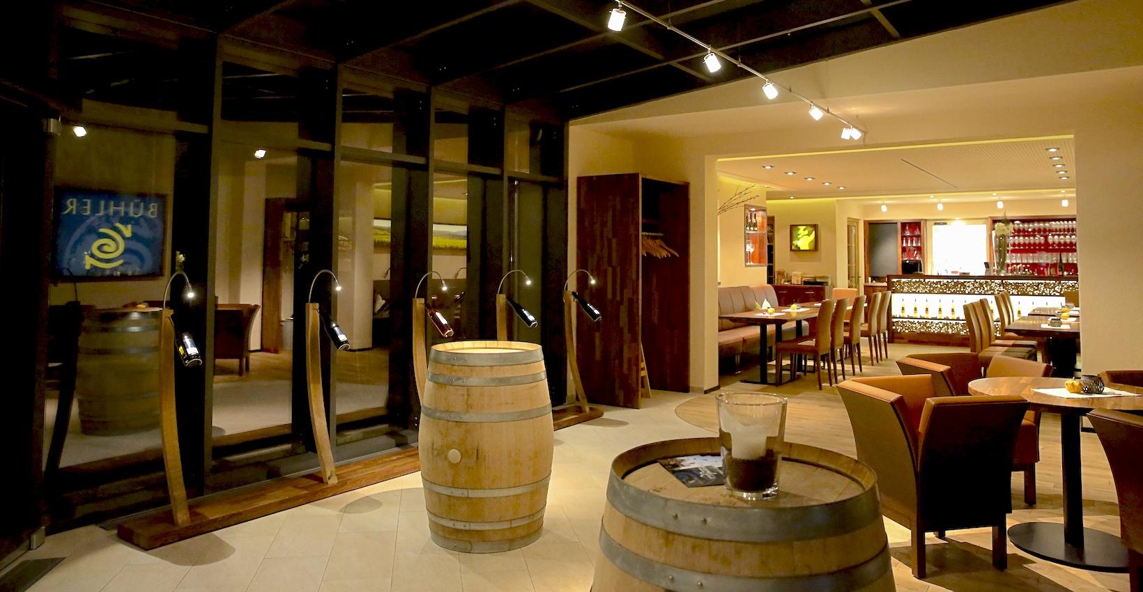 Landhaus_Bühler_Foyer.JPG