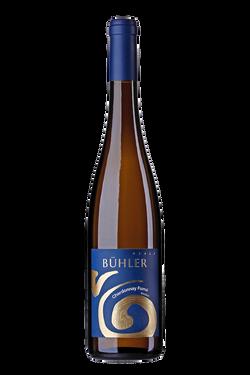 09_buehler chardonnay fume