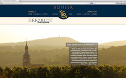 winebrand_buehler_page6.jpg