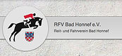 RFV Bad Honnef e.V., Reitverein Bad Honnef