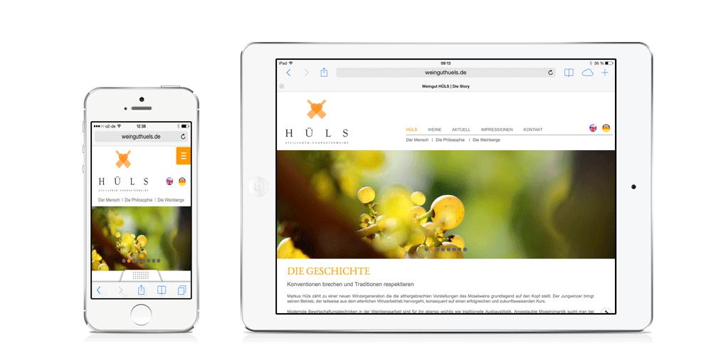 winebrand_iPhoen_iPad_histo.png