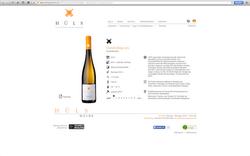 winebrand_huels_produktpage.png