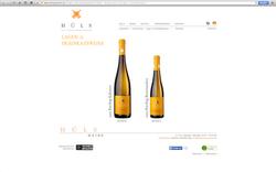 winebrand_huels_premium.png