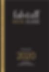 Falstaff_WineGuide_2020