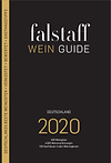 Falstaff_WineGuide_2020