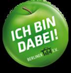 Kolja Kleeberg Mitglied berliner Tafel sozial Vau