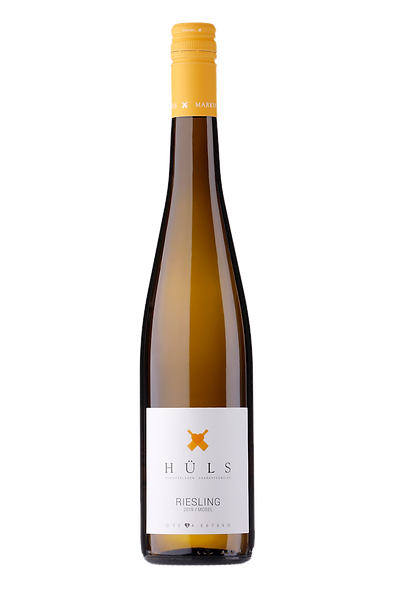 RIESLING FH 2019