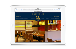 winebrand_buehler_iPad_land.png