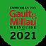 2021_Empfehlungslogo.png