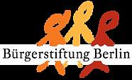 Kolja Kleeberg | Kleebergs Kräutergärten | Bürgerstiftung Berlin