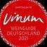 Vinum_2021_Button_90.png