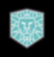 Logo_multicolor.png