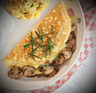 Omelets%20-%20mushrooms_1_edited.jpg