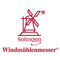 Kolja Kleeberg K-Serie Messer Windmühlenmesser