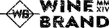 winebrand_logo_2019b.png