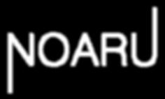 Noaru_Logo_NoBckgrnd.png