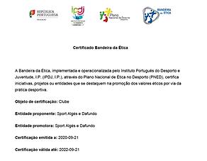 Diplomo_Bandeira_etica.png