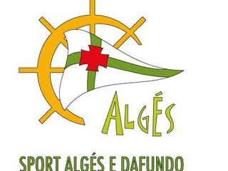Resposta do Sport Algés e Dafunfo à circular FPN nº3-17 de 30/01/2017