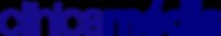 logo-clinica-medis.png
