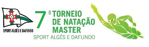 Logotipo_7º_Torneio.jpg