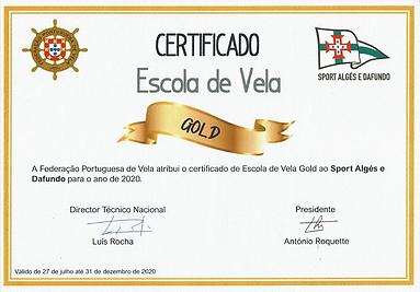 Certificado_EV_2020.png