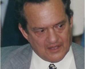 Eduardo Pedroso
