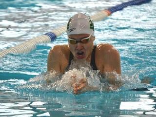 Raquel Pereira, segundo recorde nacional