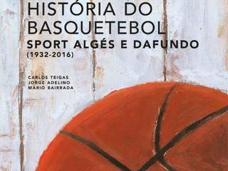 Livro Basquetebol