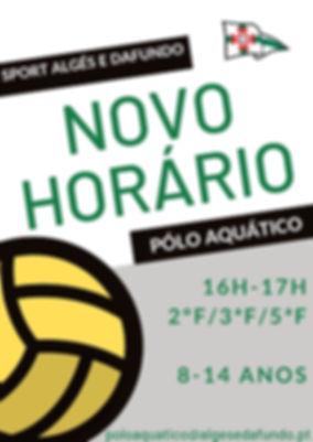 Novo_Horário_PA.jpg