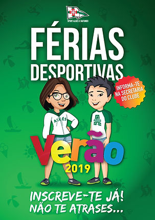 Poster Ferias frente.jpg