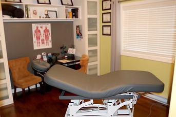 Table électrique qui s'ajuste pour tous. femmes enceintes, personnes à mobilité réduite, excellent soutien pour les bras massifs