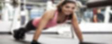 Womens-Fitness-Push-Up.jpg