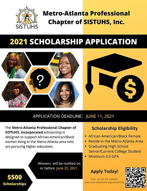 2021 MAP Scholarship.png