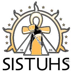 sistuhs_emblem_LIGHT.png