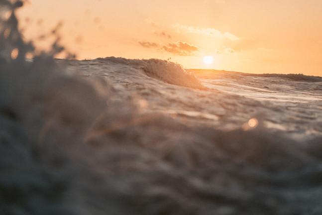 sunset_foto_palmar-4.jpg