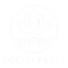 Logo_OceanFlow_White_20180623_Final.png
