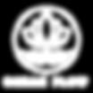 Logo_OceanFlow_White_20180623_Final.png