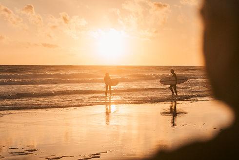 sunset_palmar-11.jpg