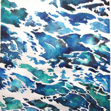 Wasser1_edited.jpg