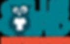 BLUEBIRD_Logo_web_sml.png