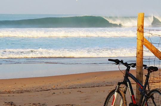 surfcamp_el_palmar_spanien_laluzsurf_q.j