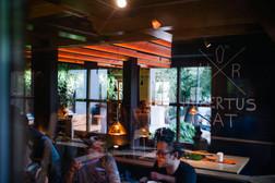 Restaurant_07.jpg