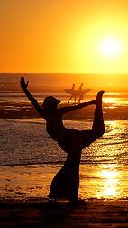 surf yoga sunset le penon.jpg