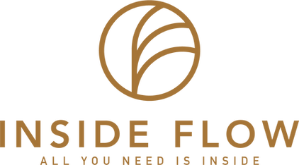 Insideflow-Primary-Logo-Gold.png