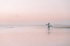sunset_foto_palmar-6.jpg