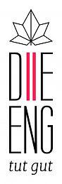 1512988639-DieEng_Logo_positiv_RZ.jpg