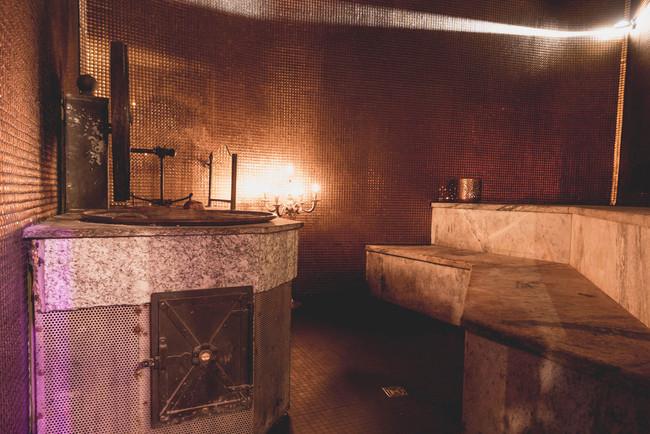 1920x1280_Sauna_01.jpg
