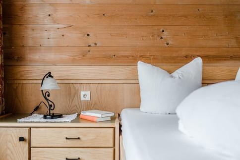 Hotelreportage_DIE_ENG_VeronikaAnnaFotog