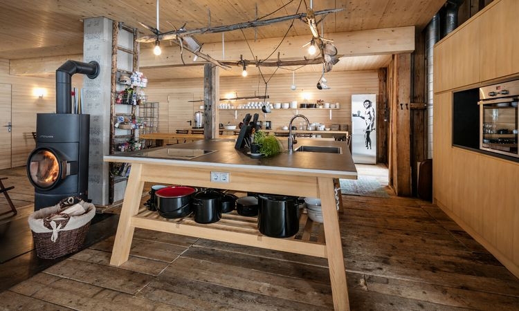 csm_kitchen4_89e7052621.jpg